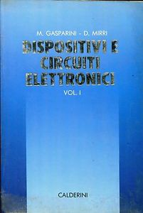 Dispositivi e circuiti elettronici