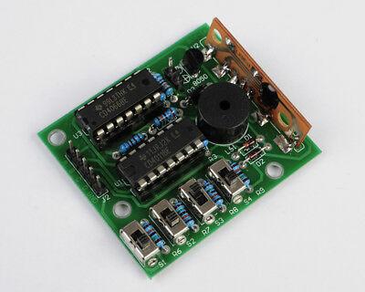 16-Music-Box-16-Sound-Box-electronic-production